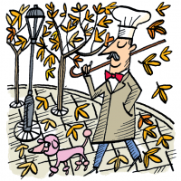 http://robertshadbolt.com/files/gimgs/th-28_28_french-autumn.png
