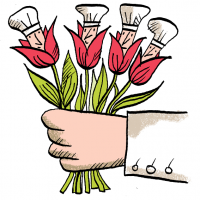 http://robertshadbolt.com/files/gimgs/th-28_28_hand-and-flowers.png