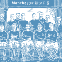 http://robertshadbolt.com/files/gimgs/th-29_29_manchester-city.png