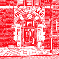 http://robertshadbolt.com/files/gimgs/th-42_kings-arms.png