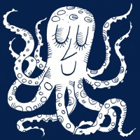 http://robertshadbolt.com/files/gimgs/th-6_6_11octopus.jpg