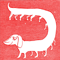 http://robertshadbolt.com/files/gimgs/th-8_8_13dog.png