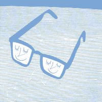 http://robertshadbolt.com/files/gimgs/th-8_8_13glasses.png