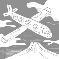 http://robertshadbolt.com/files/gimgs/th-8_8_13plane.png