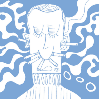 http://robertshadbolt.com/files/gimgs/th-8_8_13smoke.png